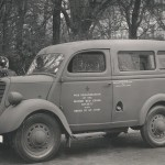 Red-Cross-Cociety-Ambulance